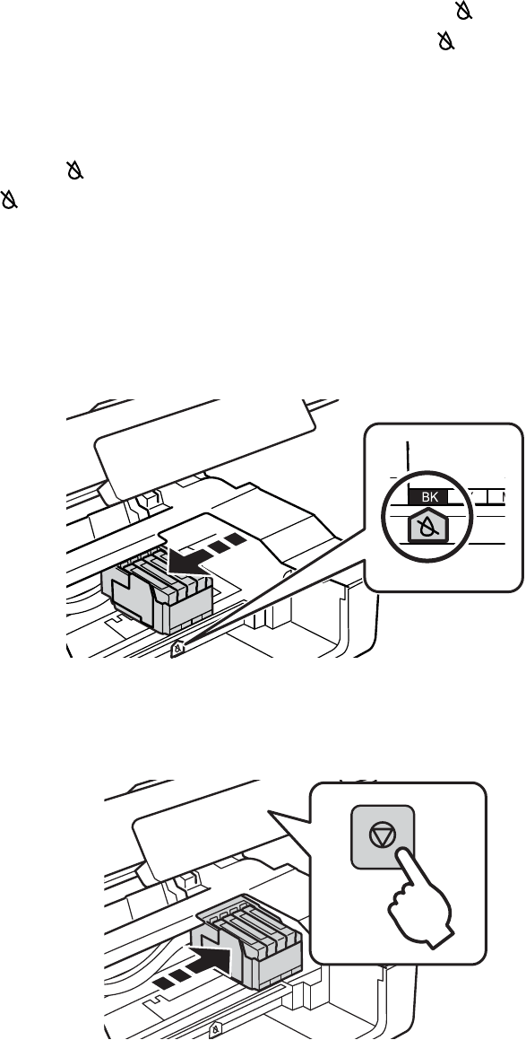 Handleiding Epson Expression Home XP-225 (pagina 57 van