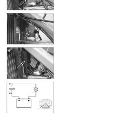 repair manual ktm 250 300 380 art no 3206004 e [ 1082 x 1565 Pixel ]