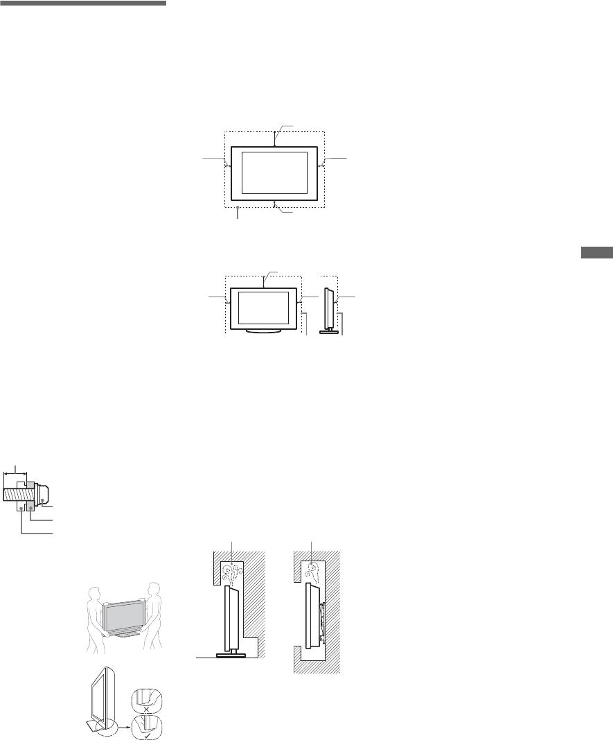 Handleiding Sony KDL-32EX501 (pagina 109 van 111) (Deutsch
