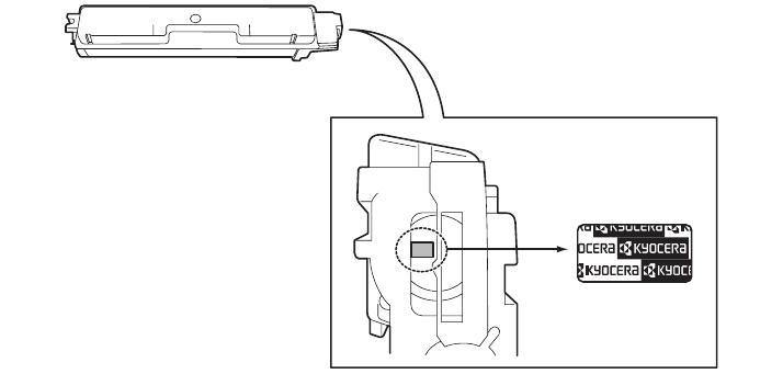 Handleiding Kyocera FS-C5250DN (pagina 2 van 75) (Nederlands)