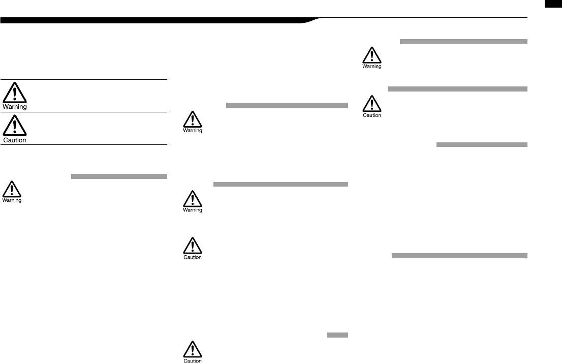 Handleiding Zoom H4n (pagina 7 van 156) (English)