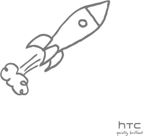 Handleiding HTC hd2 t8585 (pagina 1 van 310) (Nederlands)