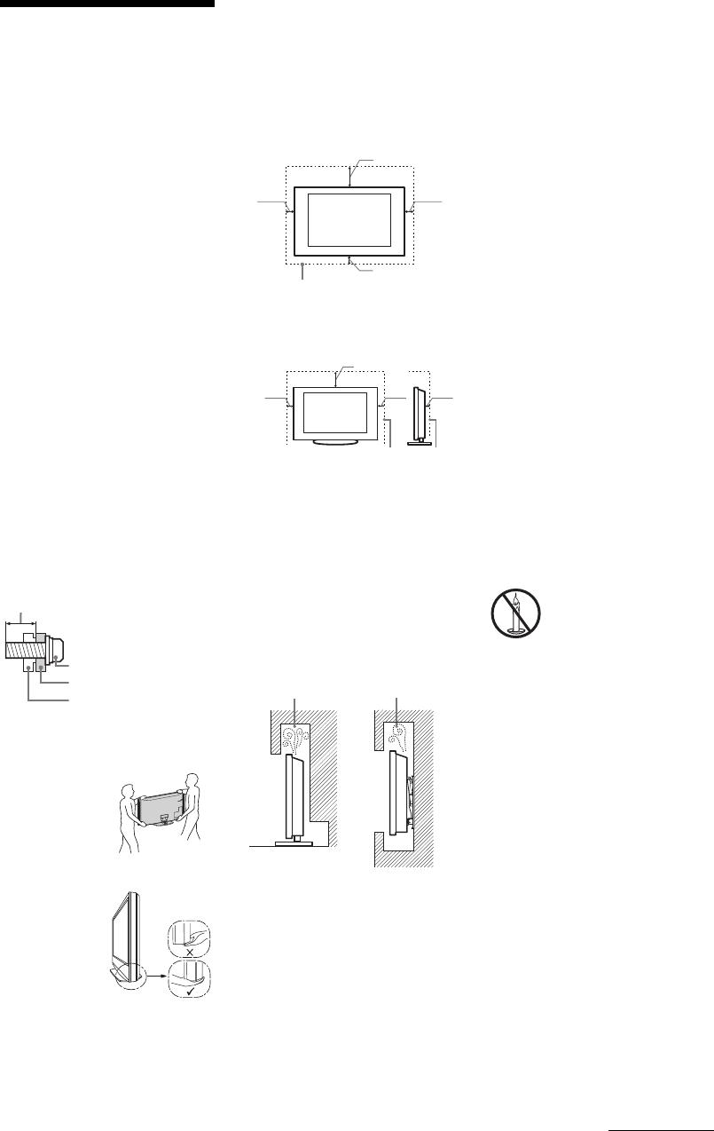 Mode Demploi Sony Bravia Kdl 40ex600