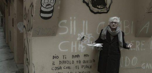 Subversión o Barbarie. Reflexiones sobre las jornadas con Franco Berardi, Bifo.