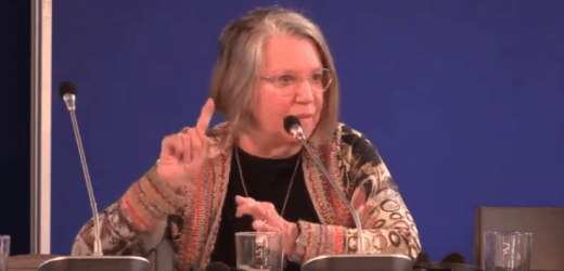 Reflexiones tras la visita de Nancy Fraser