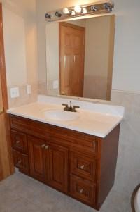 Modern Bathroom Vanities at Wholesale Rate in Minnesota, USA