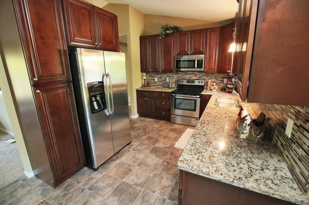 Birch Kitchen Cabinet Doors Wholesale
