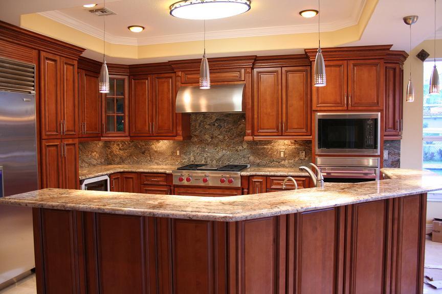 kitchen drawer hardware sinks with drainboards glazed rta maple cabinets in minnesota, usa