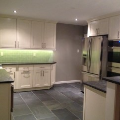 Kitchen Cabinet Lock Discount Granite Countertops Buy Antique White Cabinets From Gec Depot