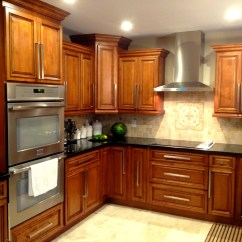 Kitchen Cabinet Colors Tile For Wall Rta Cabinets Color Choices