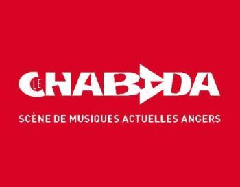 Le chabada logo