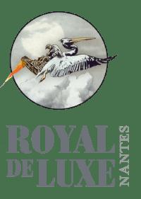 Compagnie Royal de Luxe | Clients, références