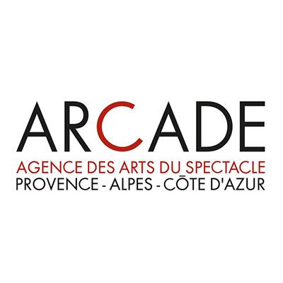 Arcade Paca | Formation
