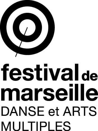 Festival de Marseille 2013 affiche