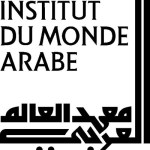 Institut du monde arabe logo