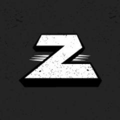 Les Z'Eclectiques logo | Festival