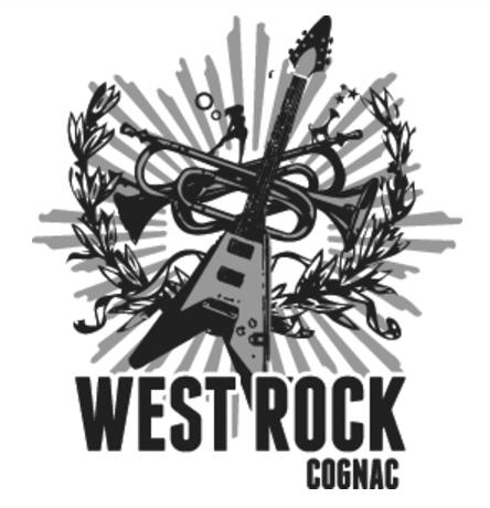 West Rock | Festival 2016