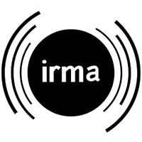 IRMA | Formation