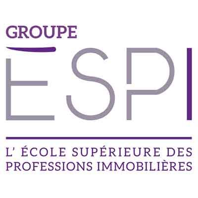 Groupe ESPI | 2017