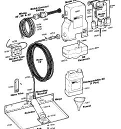 trim gecea gecea euro trading ab on insinkerator filter heater diagram trim tabs wiring diagram  [ 853 x 1055 Pixel ]