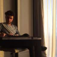 Mehmet Sami Turan