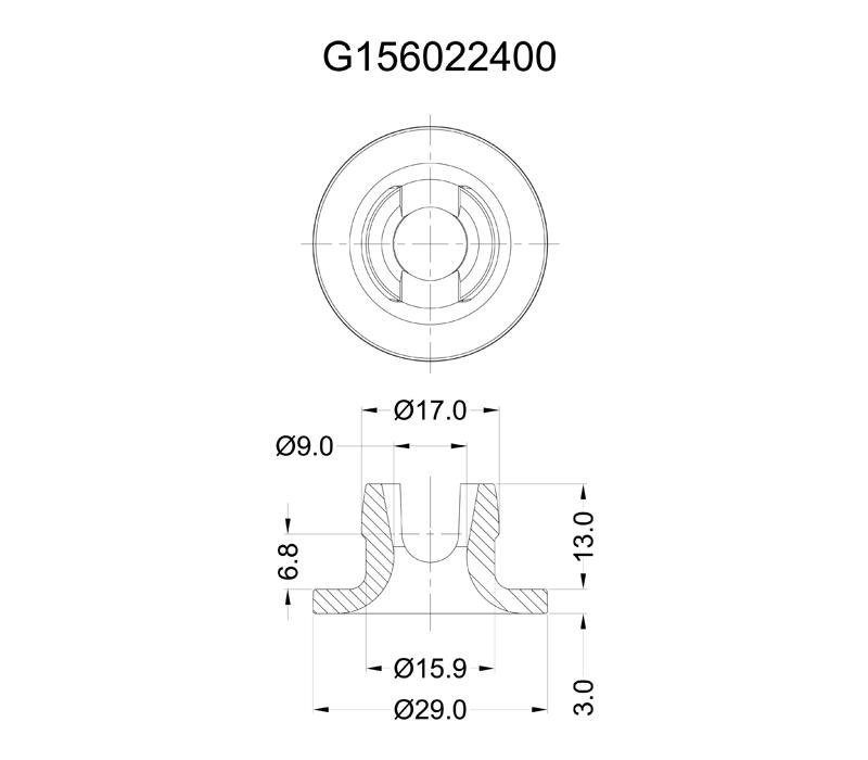 G156022400