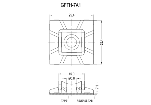 GFTH-7A1