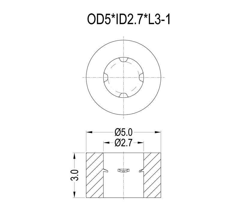 OD5-4620