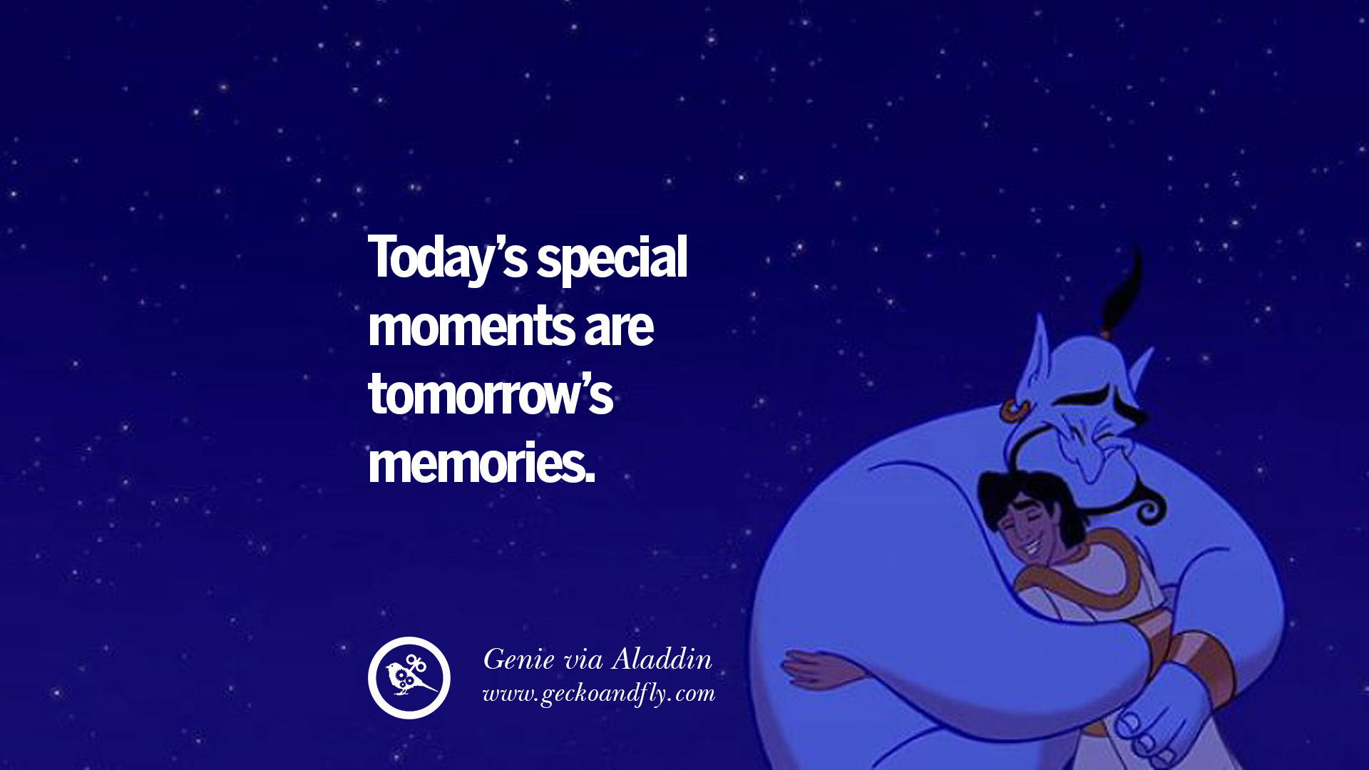 Comfort Zone Motivational Quotes Wallpaper 35 Inspiring Quotes From Disney S Animations Video