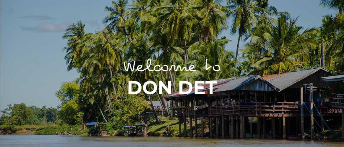 Don Det cover image
