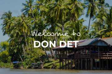Don Det cover image