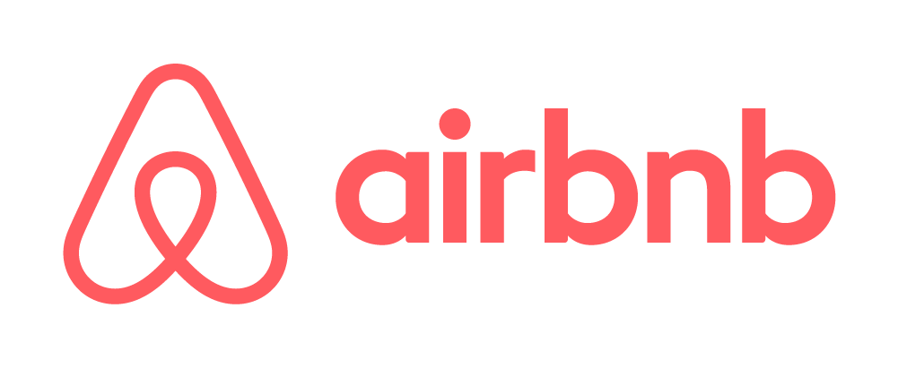 Airbnb referral discount
