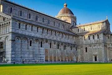 Pisa-Italy