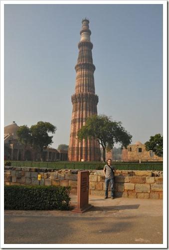 Indien1-19