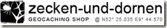 zud-logo-web