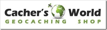 cw_logo webversion
