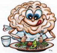 Bildergebnis für ernährung gehirn