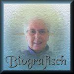 Biografisch