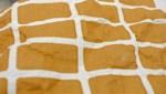 Gridded Grid