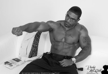 Category Male  >> Male Models Ge Design Photography Studio