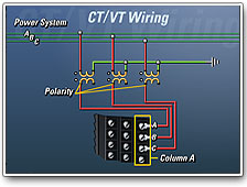 3 phase wiring diagrams hand skeleton diagram feeder protection with the f60/f35