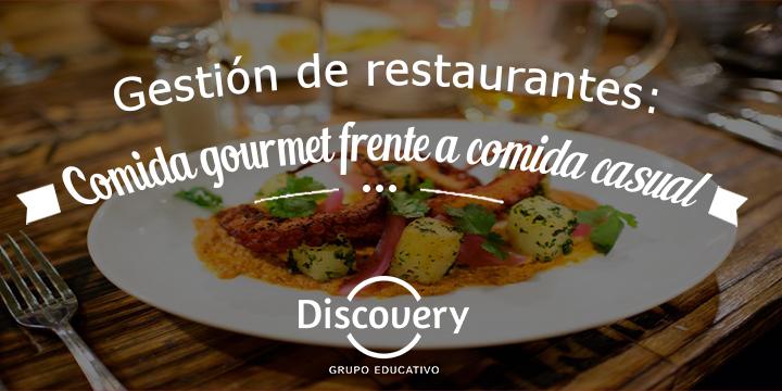 Cocina Peruana Blog