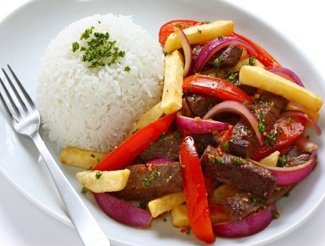 Gestin de restaurantes Comida gourmet frente a comida casual
