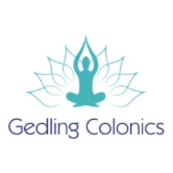 Colonic Irrigation Nottingham - Gedling Colonics