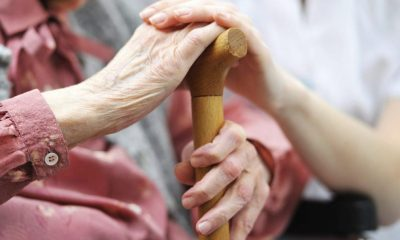 elderly-person