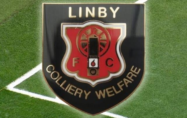 Linby CWFC
