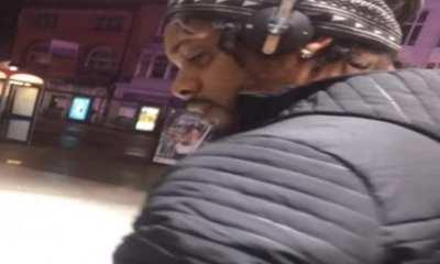 assault-suspect