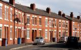 terraced-housing