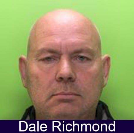 Dale-Richmond