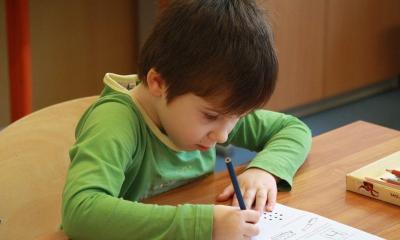 primary-school-pupil